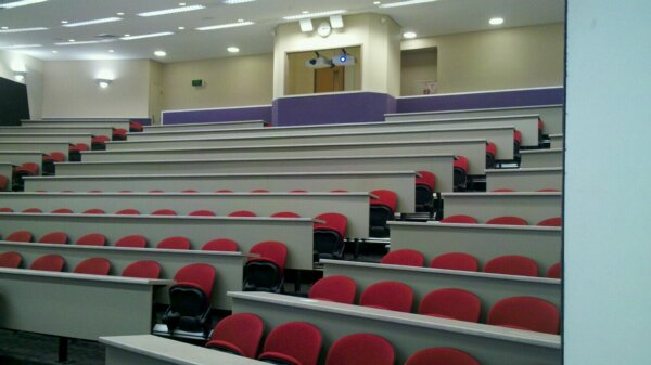 aston marsden lecture theatres feb 2013 10